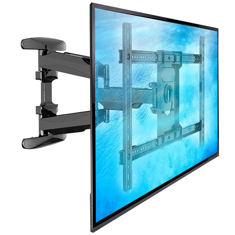 Full Motion TV Mount - L600