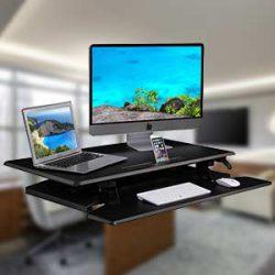 Stacje robocze / Stelaże biurkowe