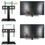 Castor-2_max_TV_size.jpg