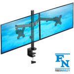 FN40_08_monitor_fiber.jpg
